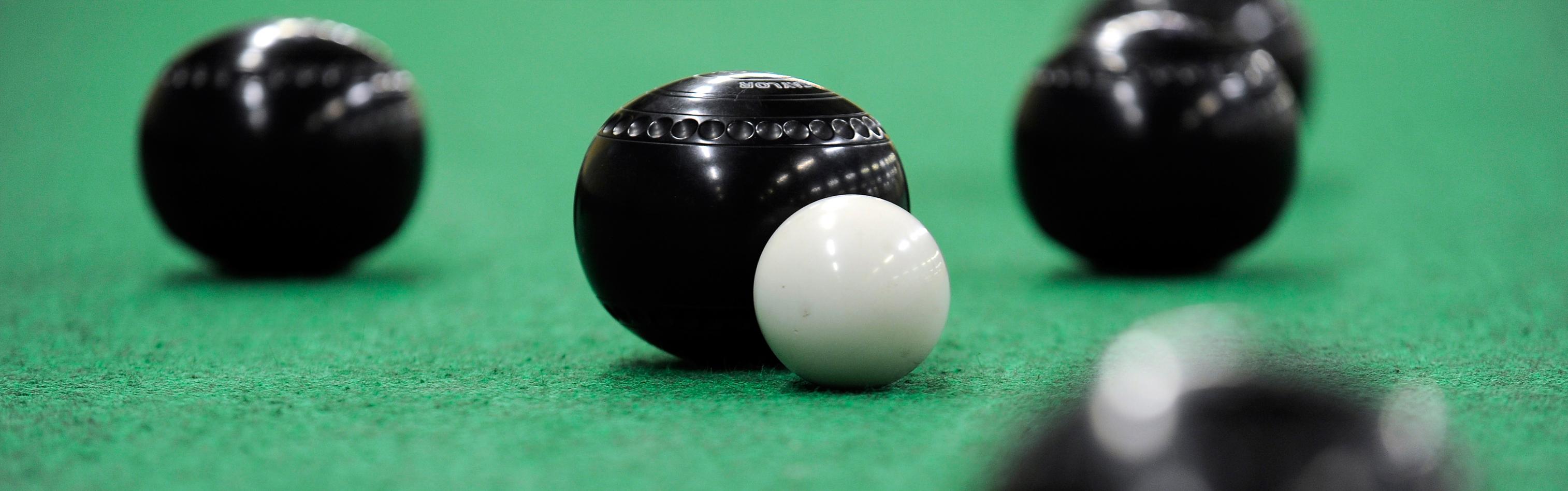Indoor-Bowls-1