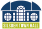 Friends of Silsden Town Hall